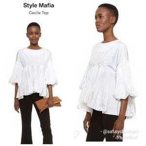 Style Mafia